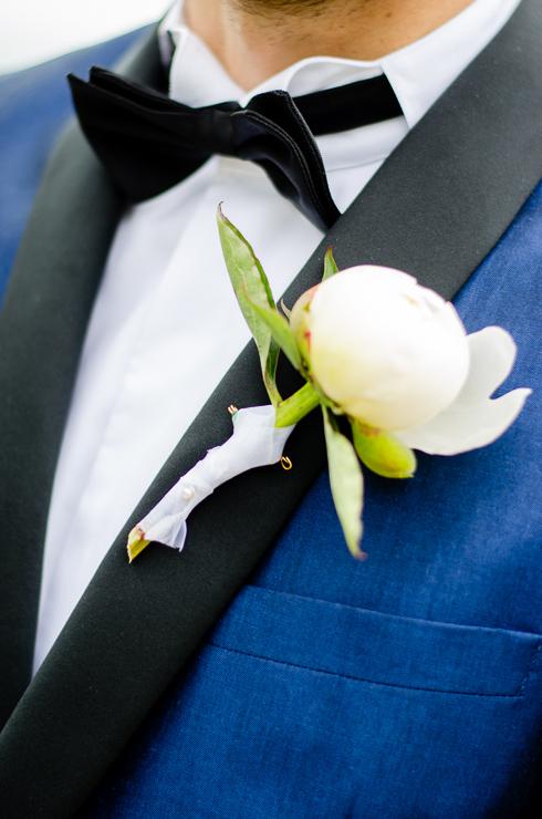bjärsmyr bröllop