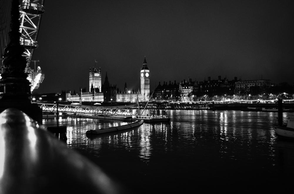 london streetphoto